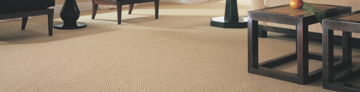 STAINMASTER Carpet   Masterpiece Carpet One in Kalispell High Quality STAINMASTER Carpet