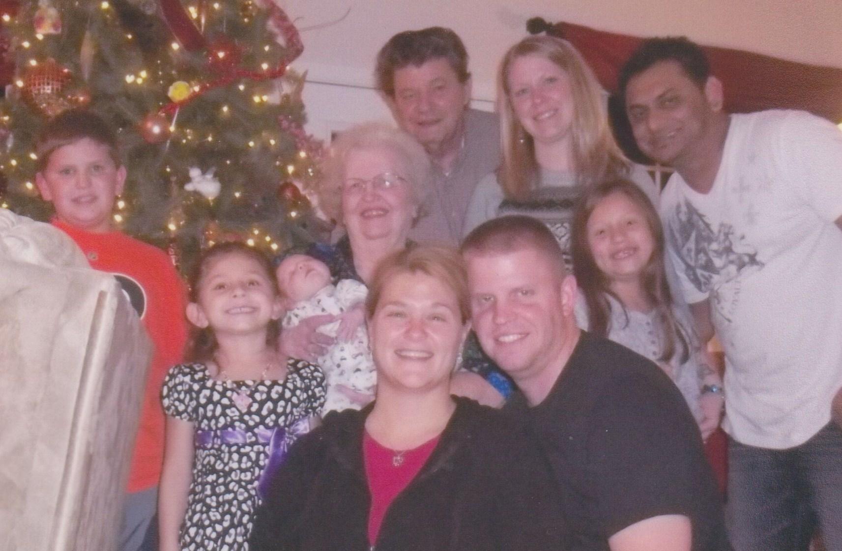 lee jackson obituary charlotte nc