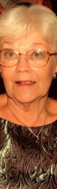 Obituary of Sammie Howell Peirson