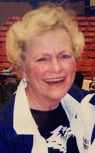 "Obituary of Grace Gale  Dolbeer ""G.G."" Bray"