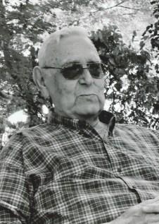 Obituary of Charles Edward Adams
