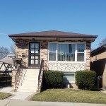 2638 North Normandy Avenue Chicago Il 60707 Compass