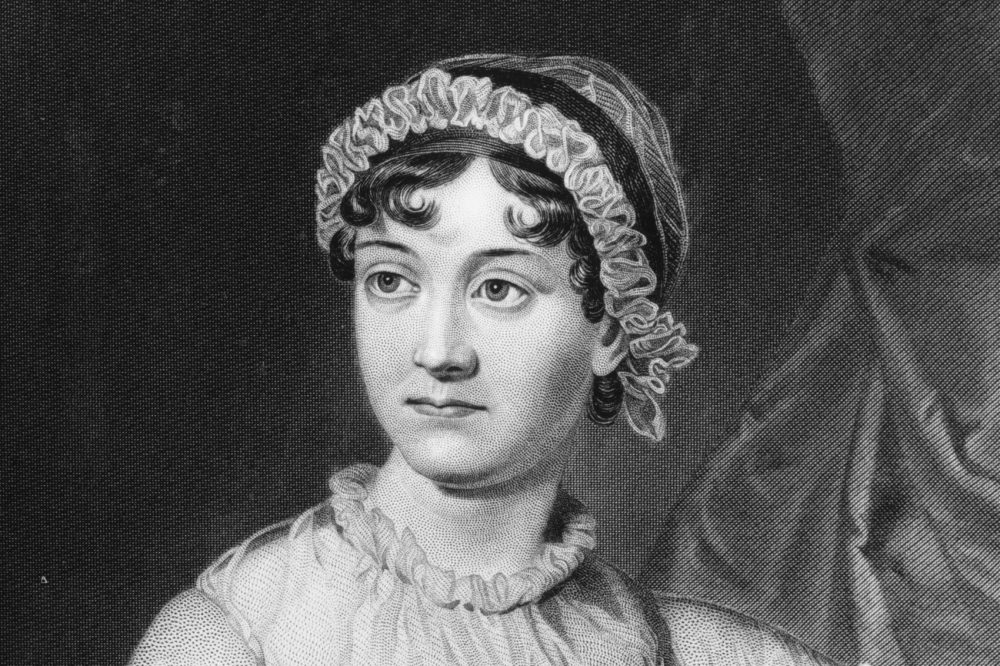 Image result for jane austen