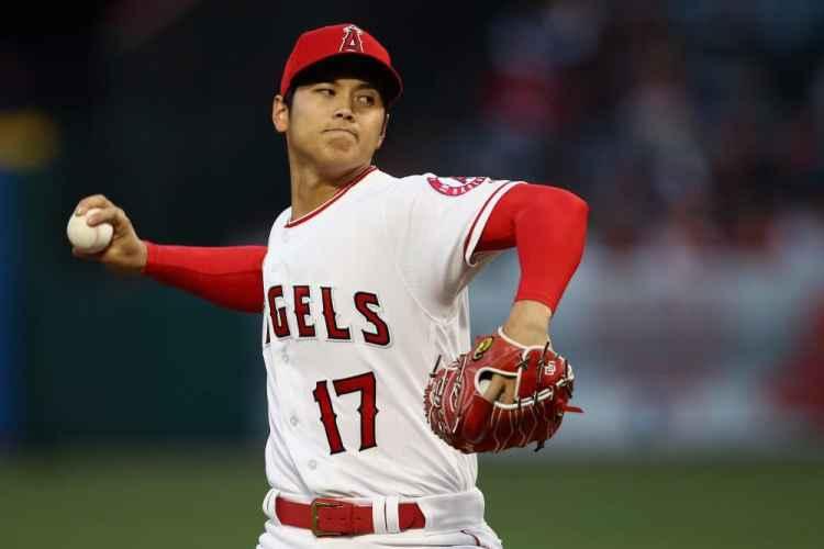 Meet The Japanese Baseball Sensation Challenging The ...