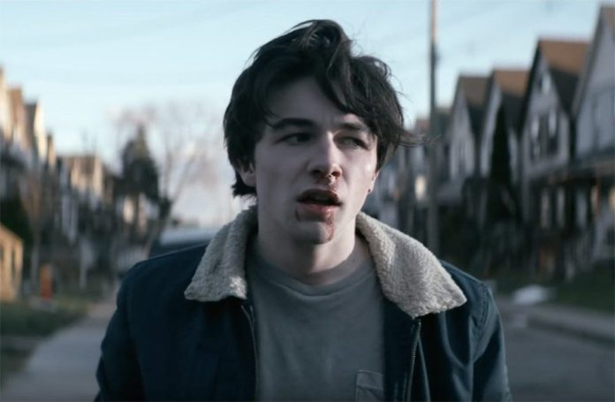 What The New YouTube Series 'Wayne' — Set In Brockton — Says About Teens,  Violence And Masculinity | The ARTery