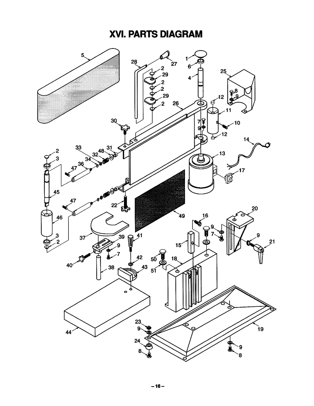 2000 expedition radio wire diagram likewise ridgid 300 switch wiring diagram besides kenwood kdc mp345u wiring