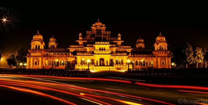 Jaipur top 10 most beautiful cities in india just info check