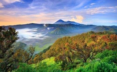 10 Best Islands Around Bali For Romantic Island Hopping