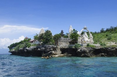 Top 10 Magical Islands Around Bali For Romantic Trip In 2019