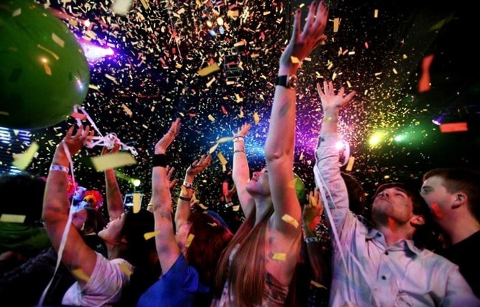 New Year Party In Pune 2018  15 Top Places To Celebrate  new year party in pune