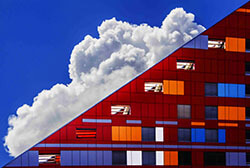 cloud services header image
