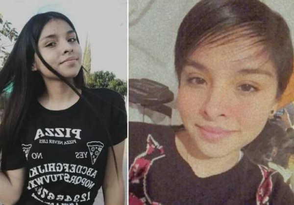 O antes e depois de Ana Paula Fotos: reprodução Nation