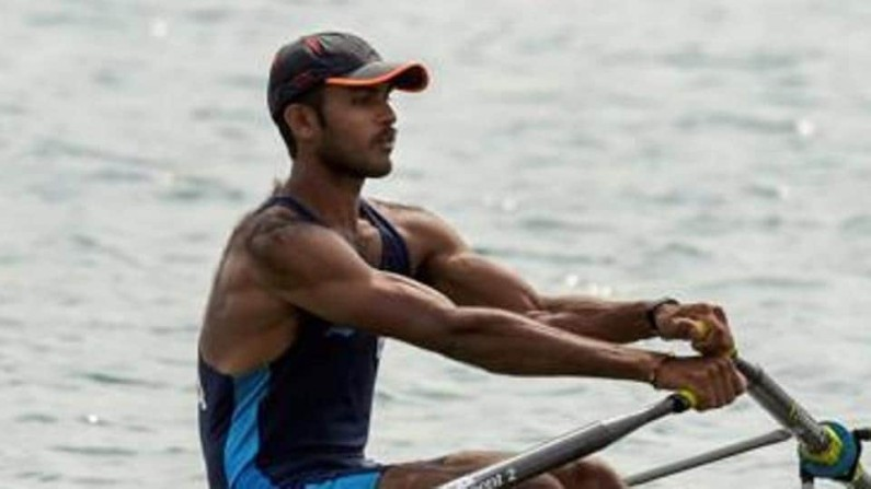 'I have the potential to win an Olympic medal, but being a Maharashtrian drove me out of the camp'