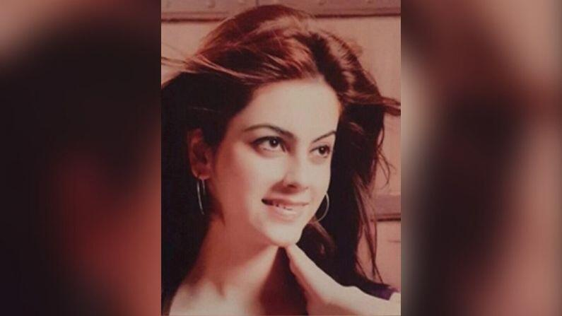 Naked body of Pakistani actress found in house, convicted murderer escapes through bathroom window