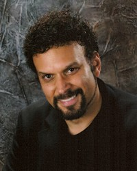 Image result for neal shusterman