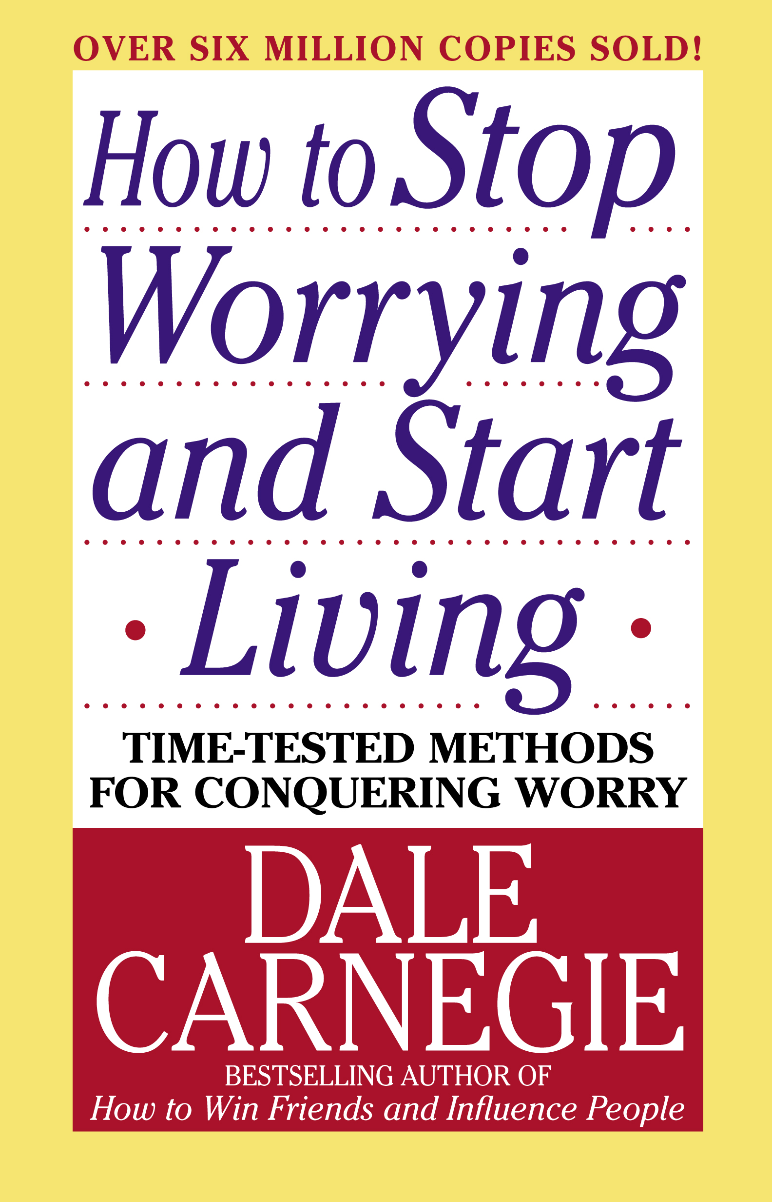 Best Self Improvement Books Amazon