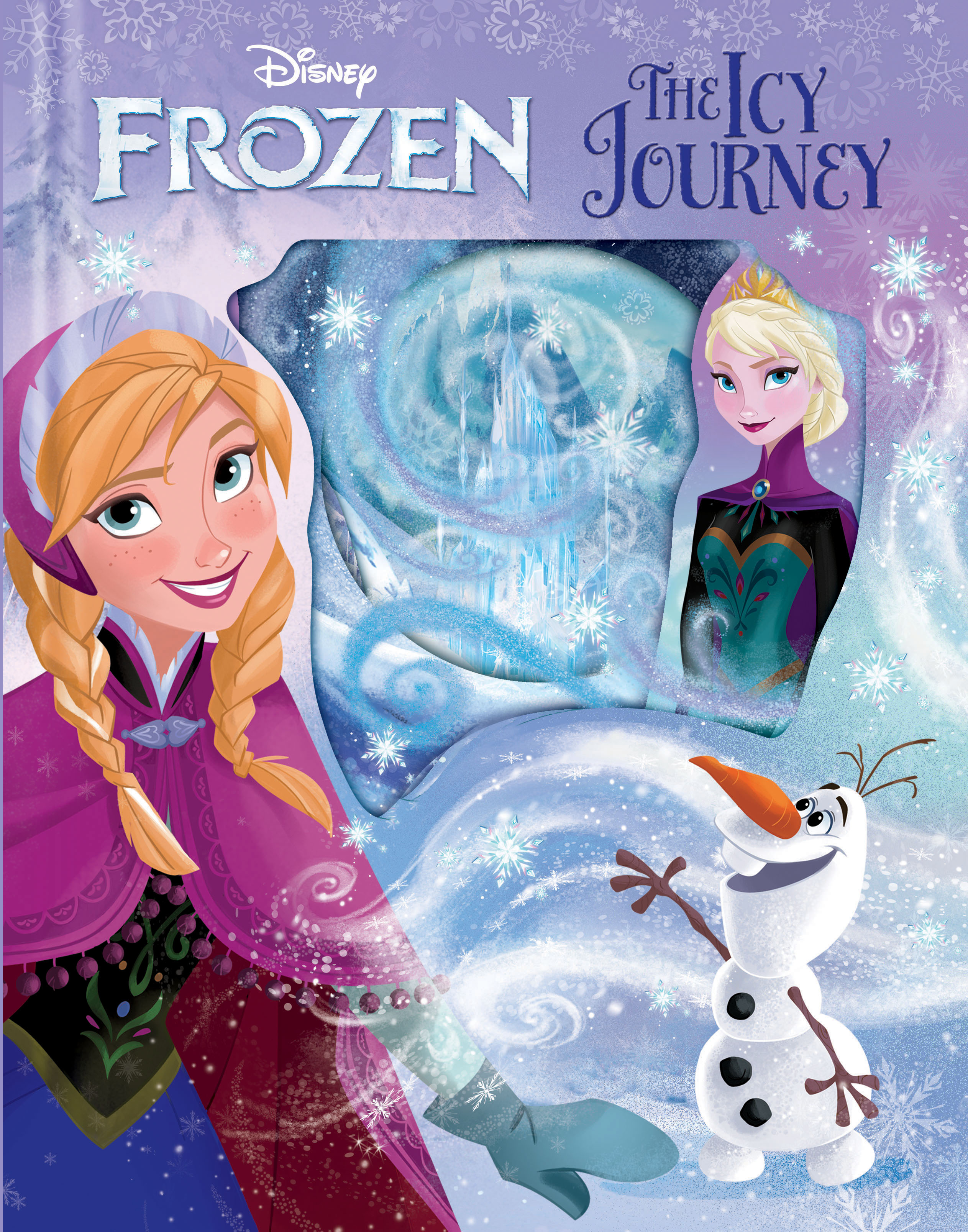 Rachael S English Worksheets Frozen The Book Chapter 2
