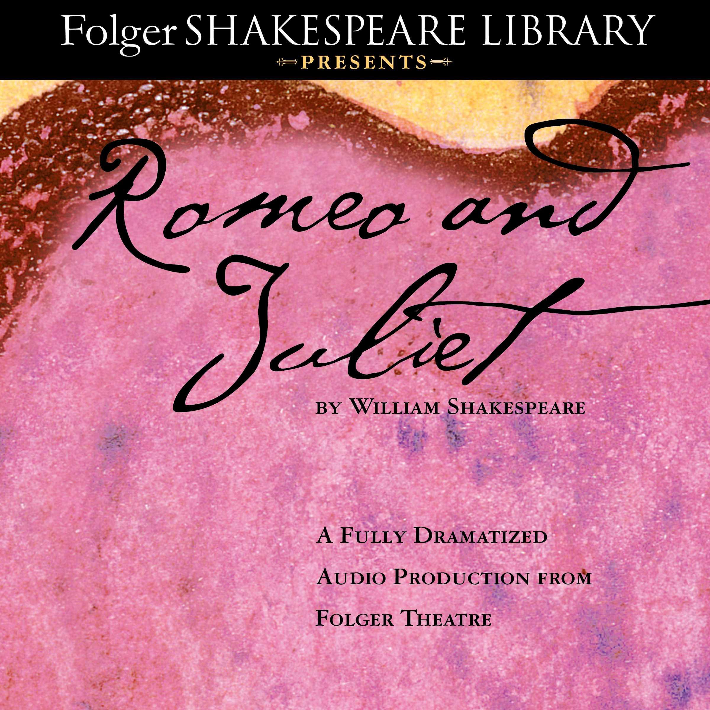Romeo And Juliet Audiobook By William Shakespeare Full