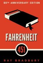 Image result for Fahrenheit 451, Ray Bradbury