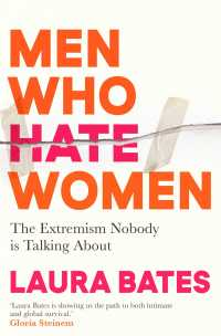 Men Who Hate Women | Book by Laura Bates | Official Publisher Page | Simon & Schuster UK