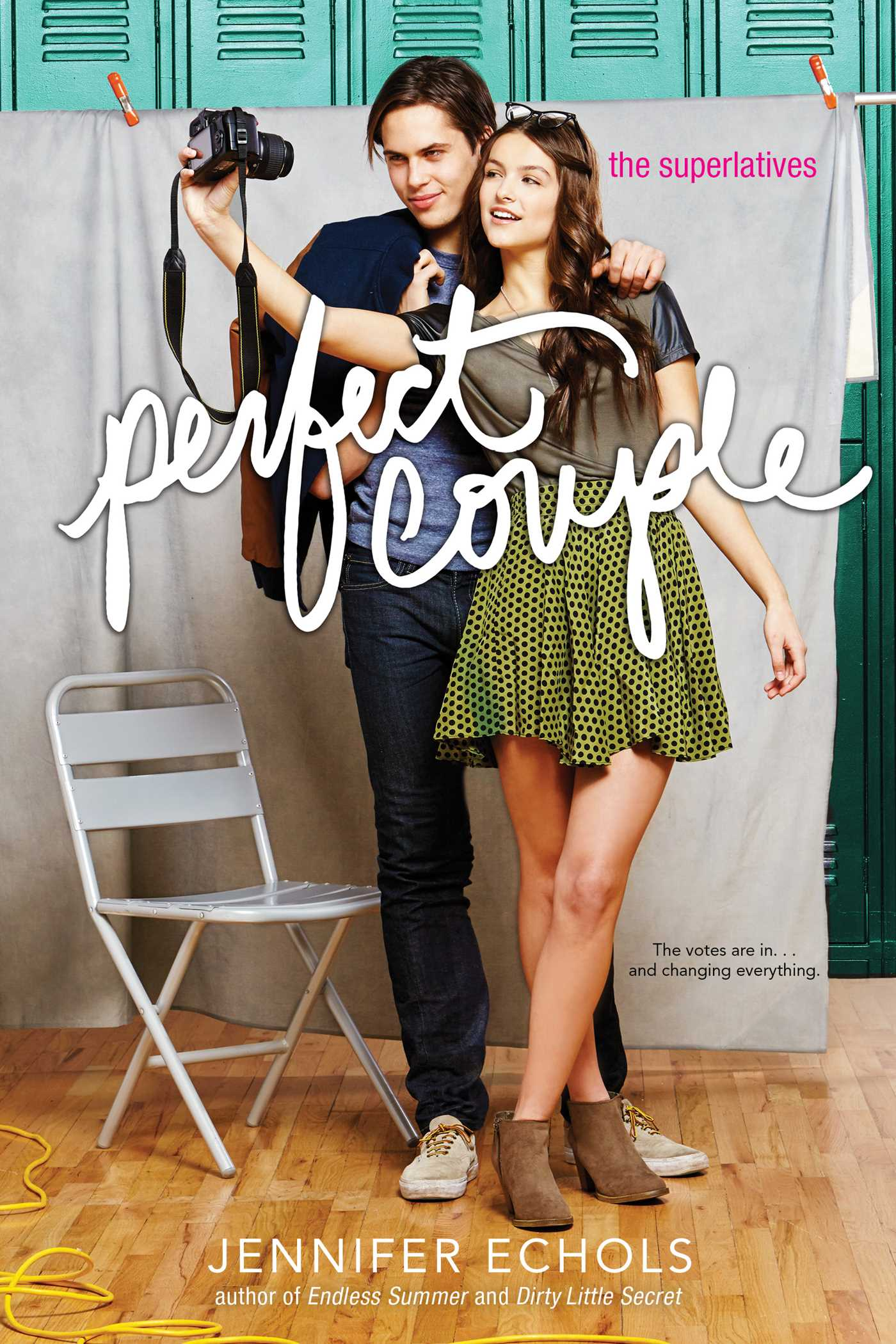 Image result for perfect couple book