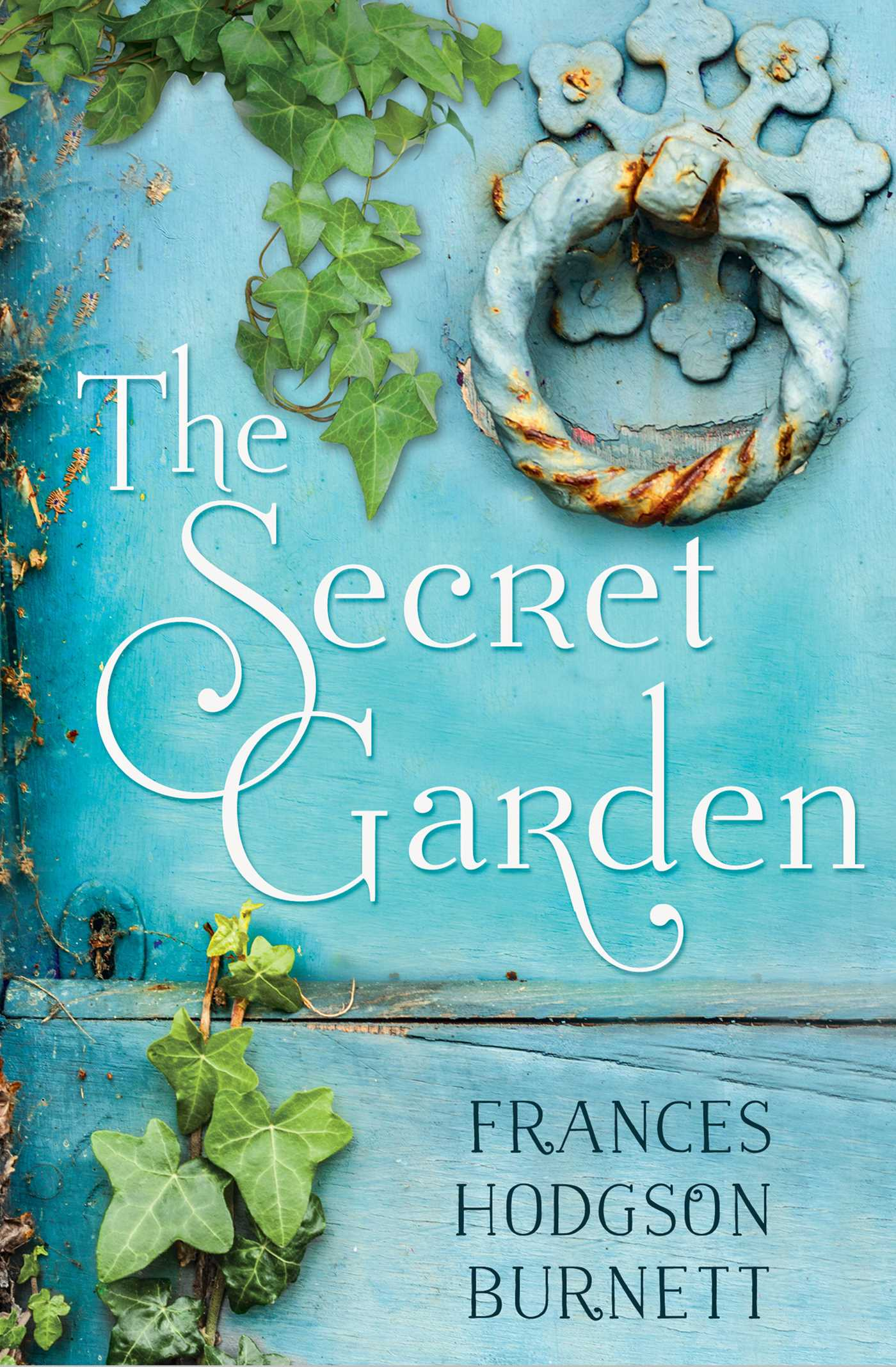 Image result for the secret garden covers
