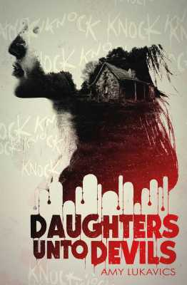 Image result for daughters unto devils uk cover