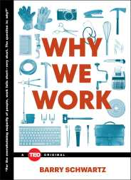 Image result for why we work