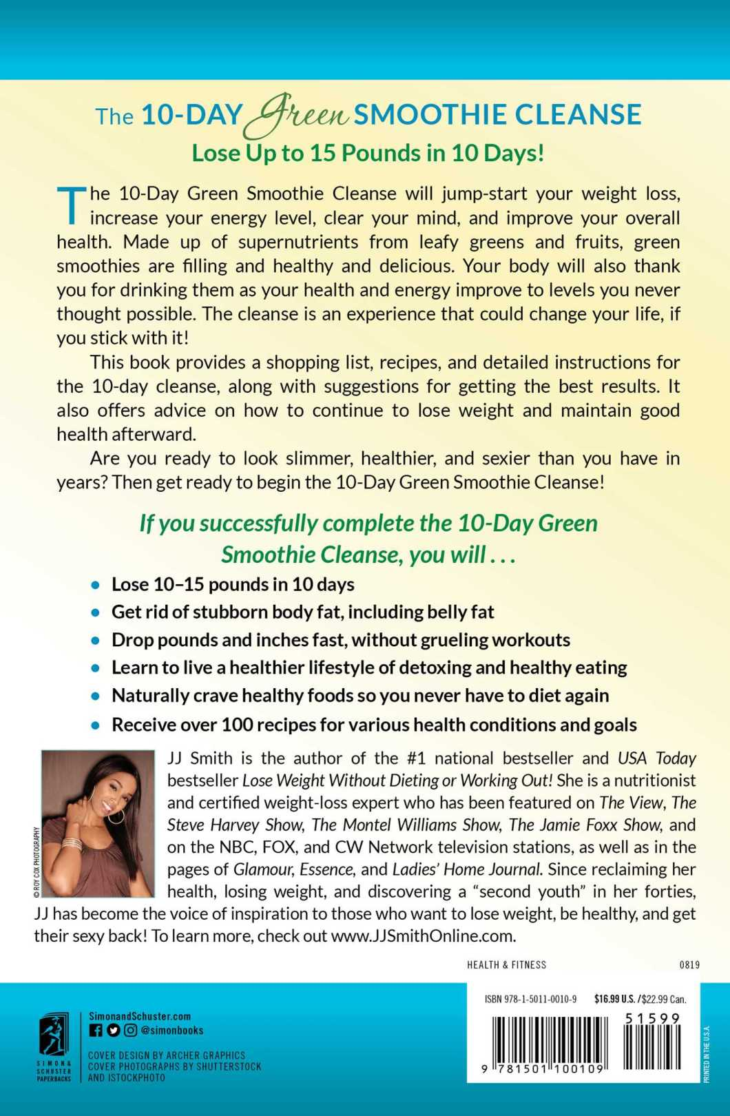 10 Day Green Smoothie Cleanse Recipes Pdf Menurecipe