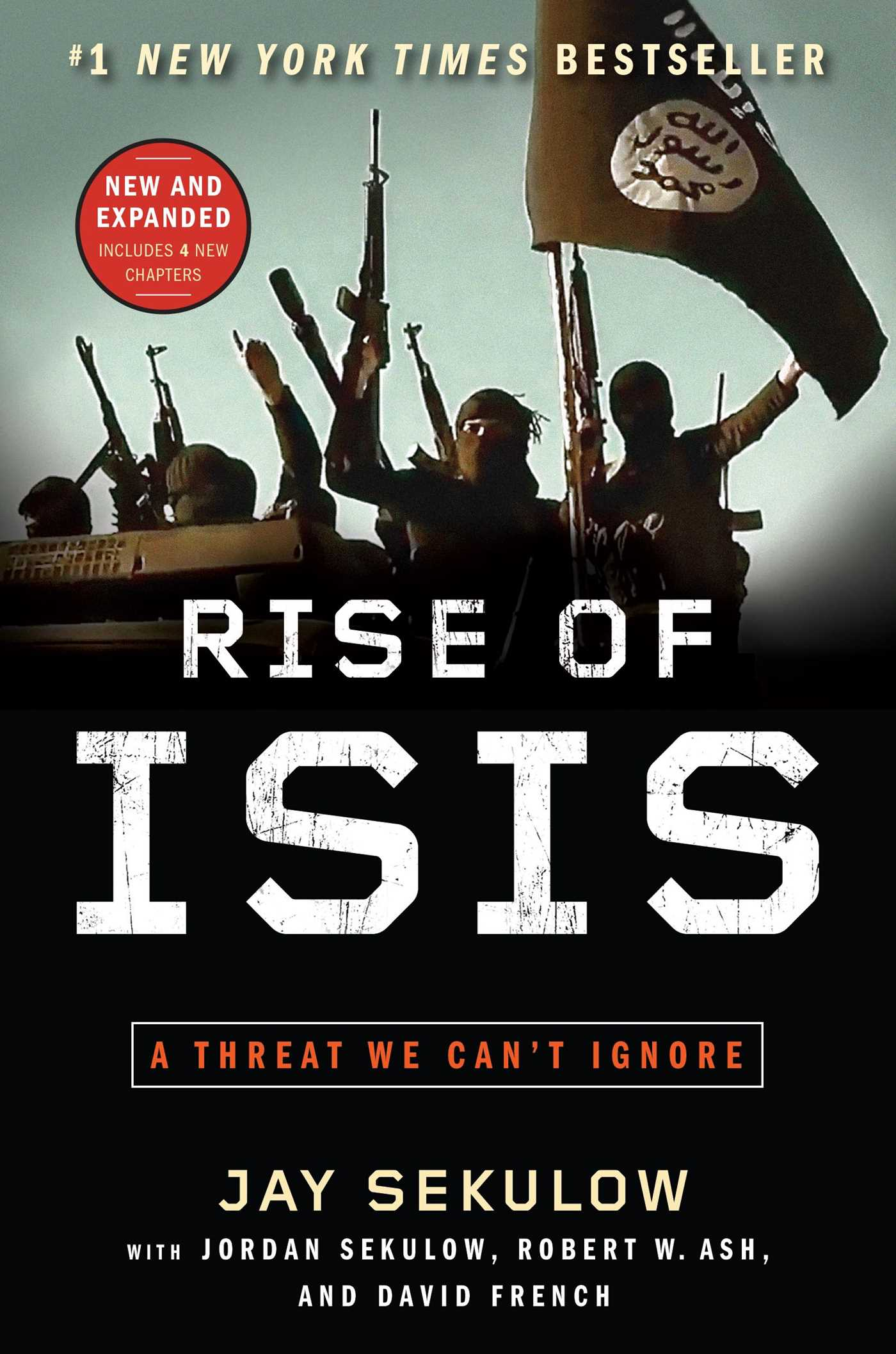Image result for rise of isis