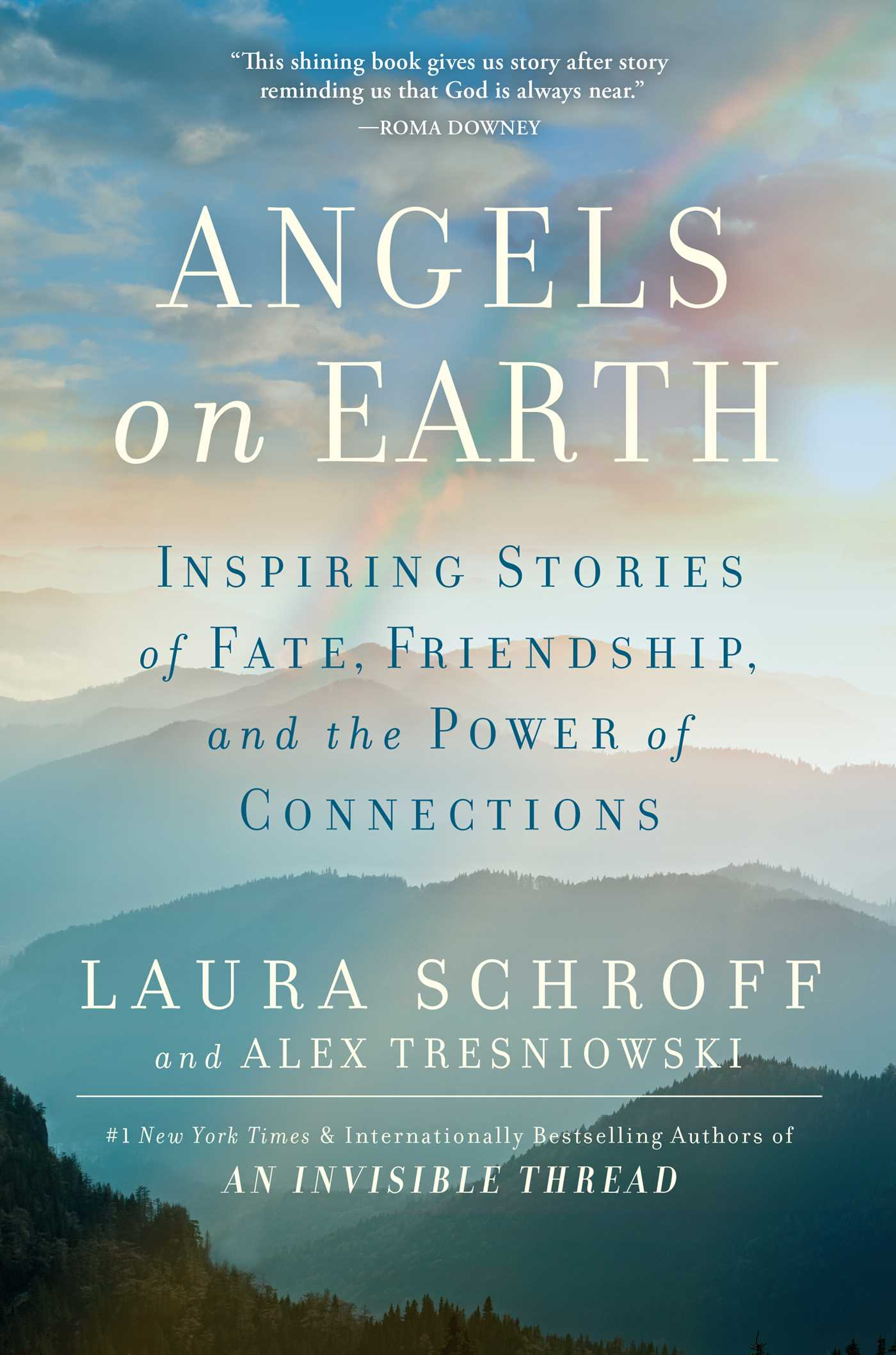 Image result for angels on earth book