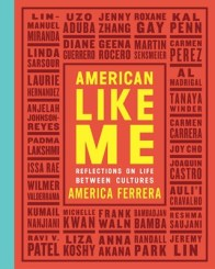 Image result for american like me cover