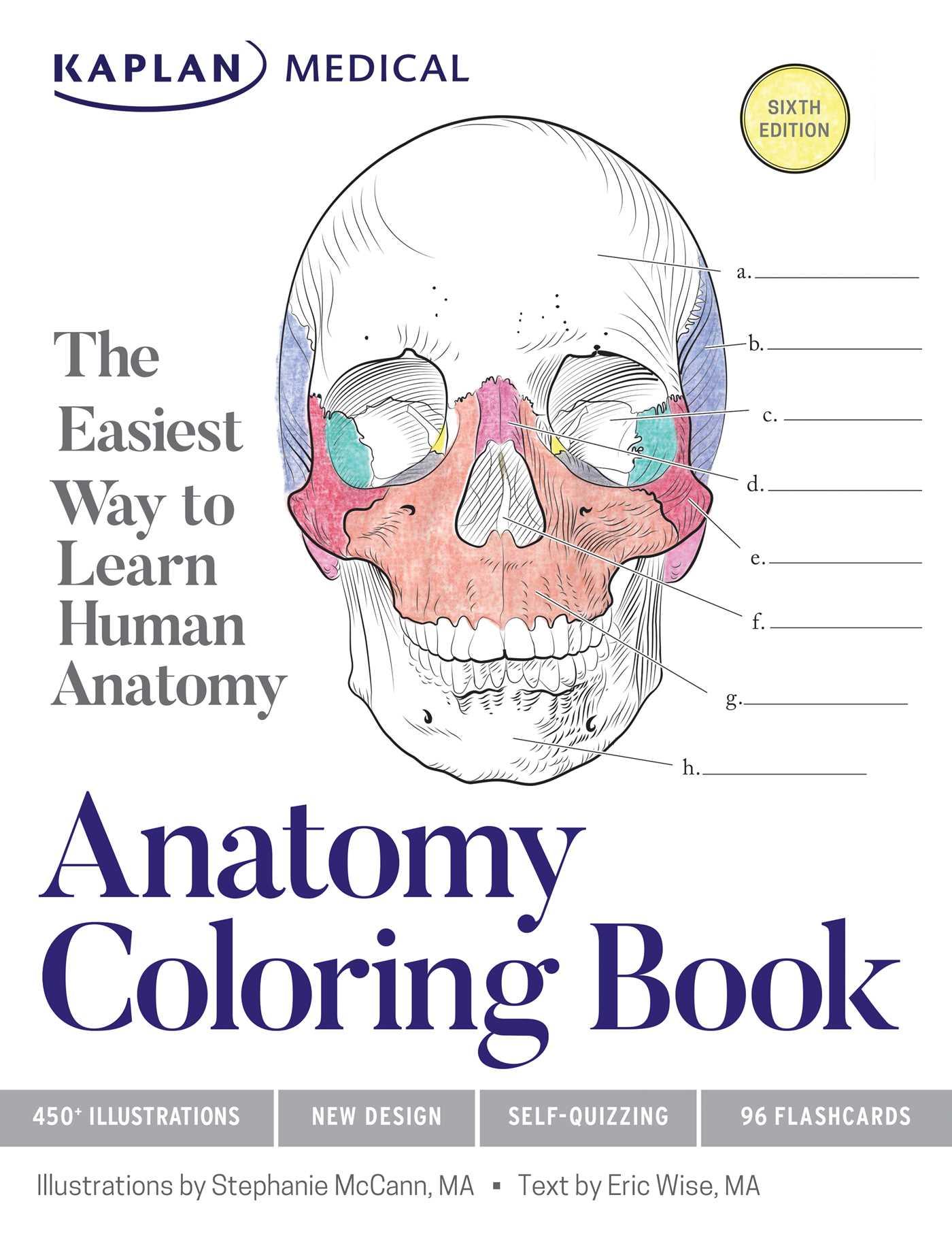 Trek Star Coloring Book