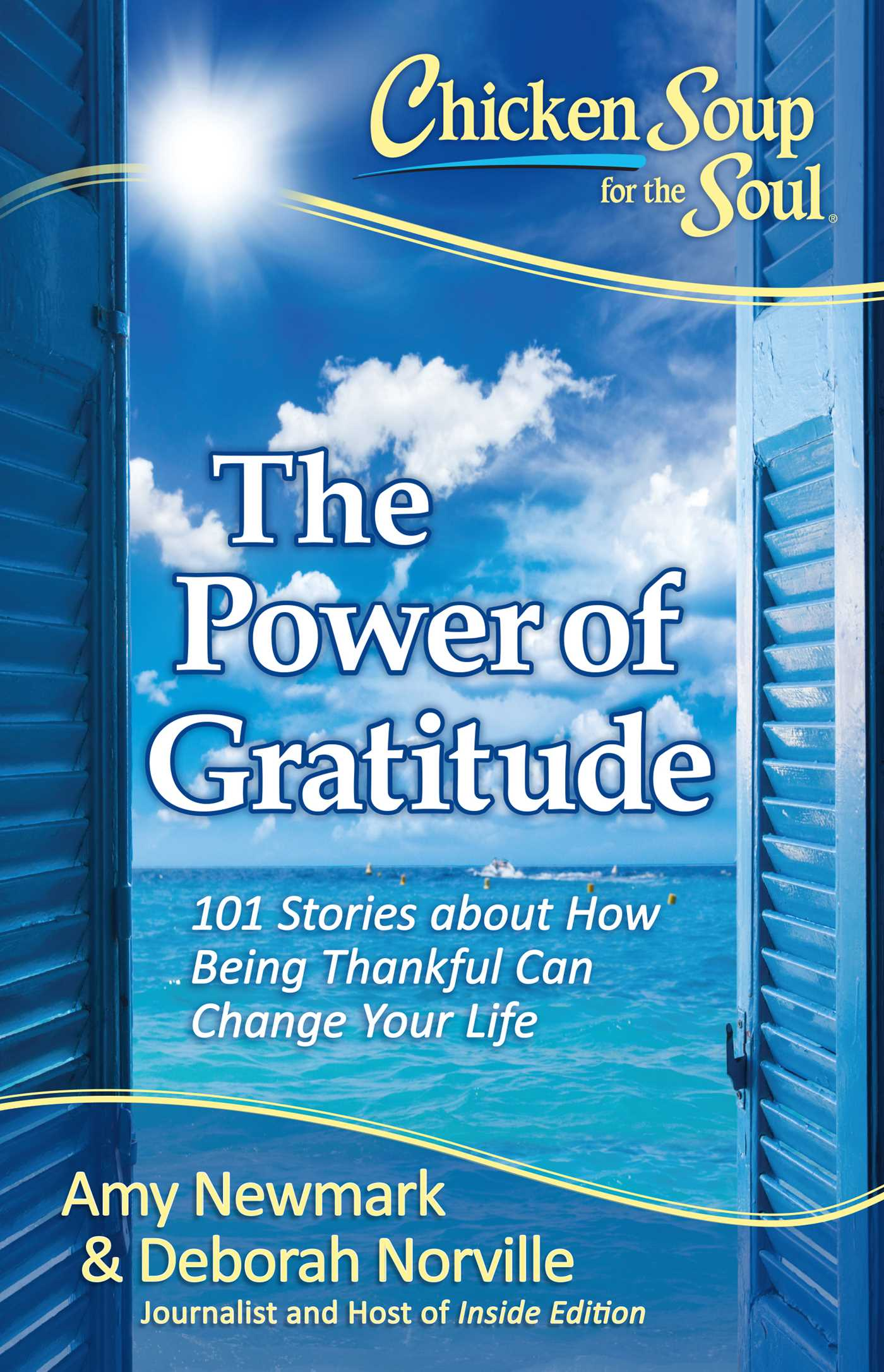 Chicken-soup-for-the-soul-the-power-of-gratitude-9781611599589_hr