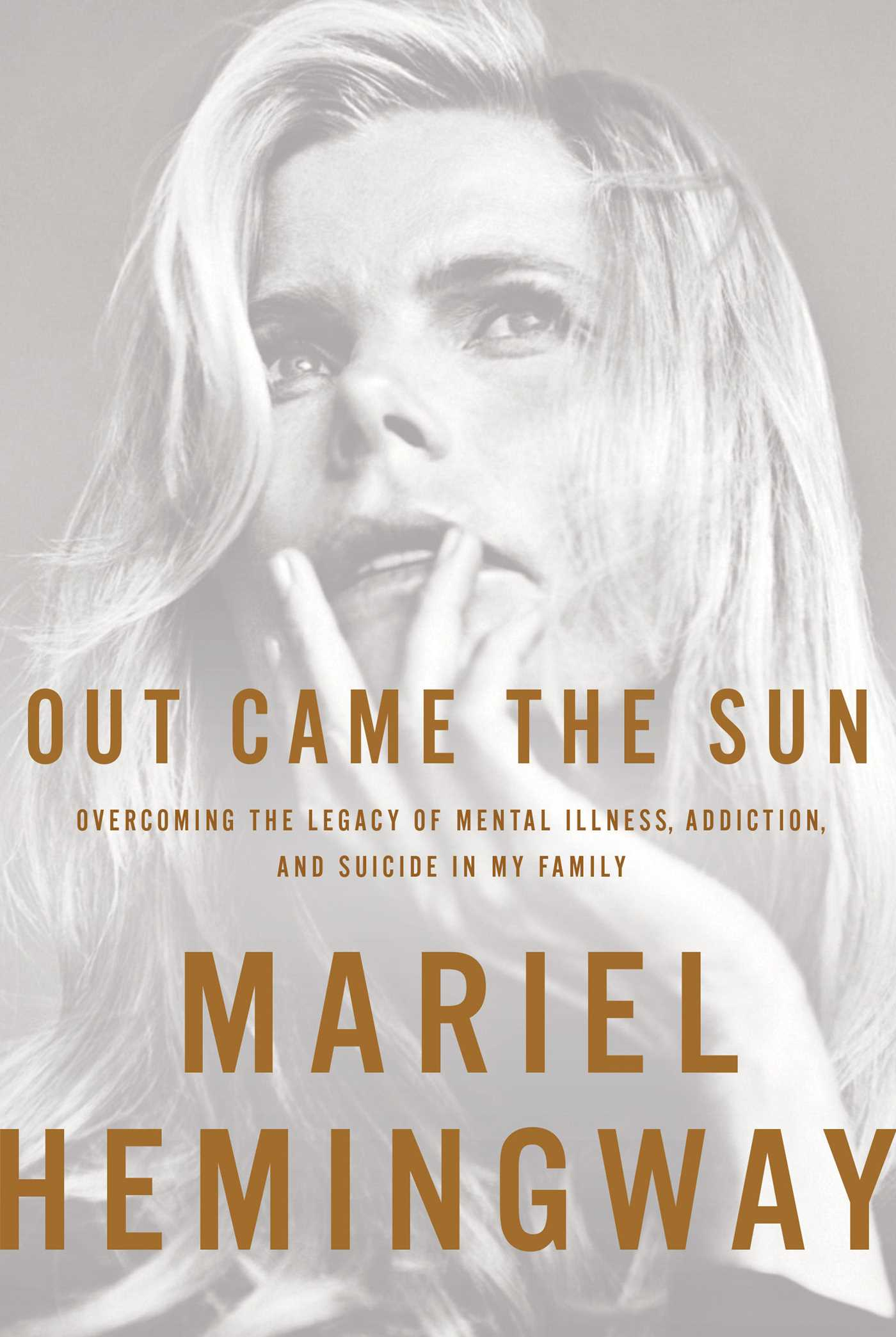 Image result for out came the sun book