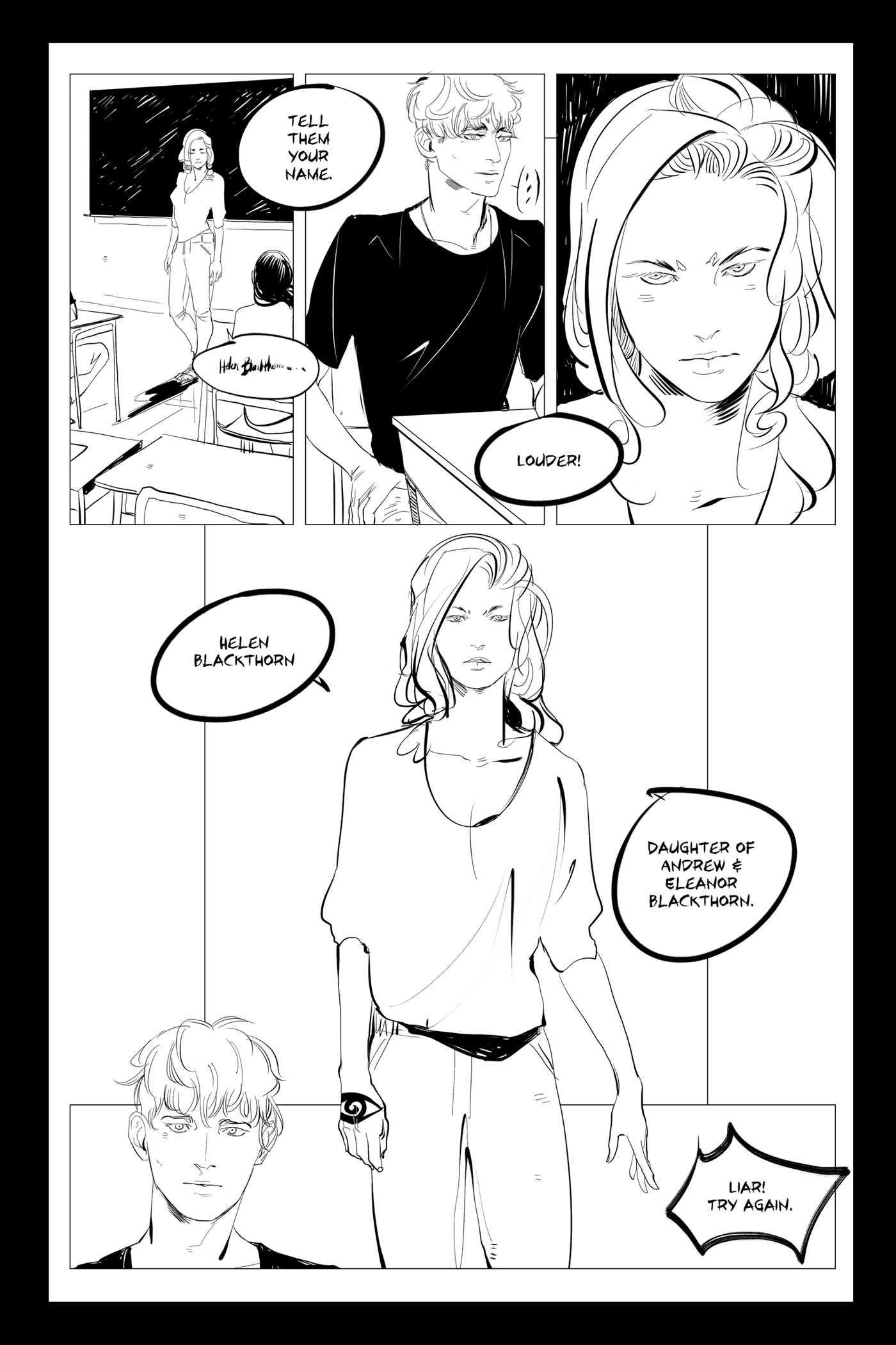 tales-from-the-shadowhunter-academy-9781481443258.in04.jpg (1400×2100)