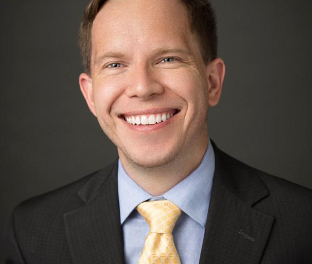 Adam Steinbaugh