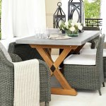 10 Outdoor Centerpiece Ideas How To Decorate