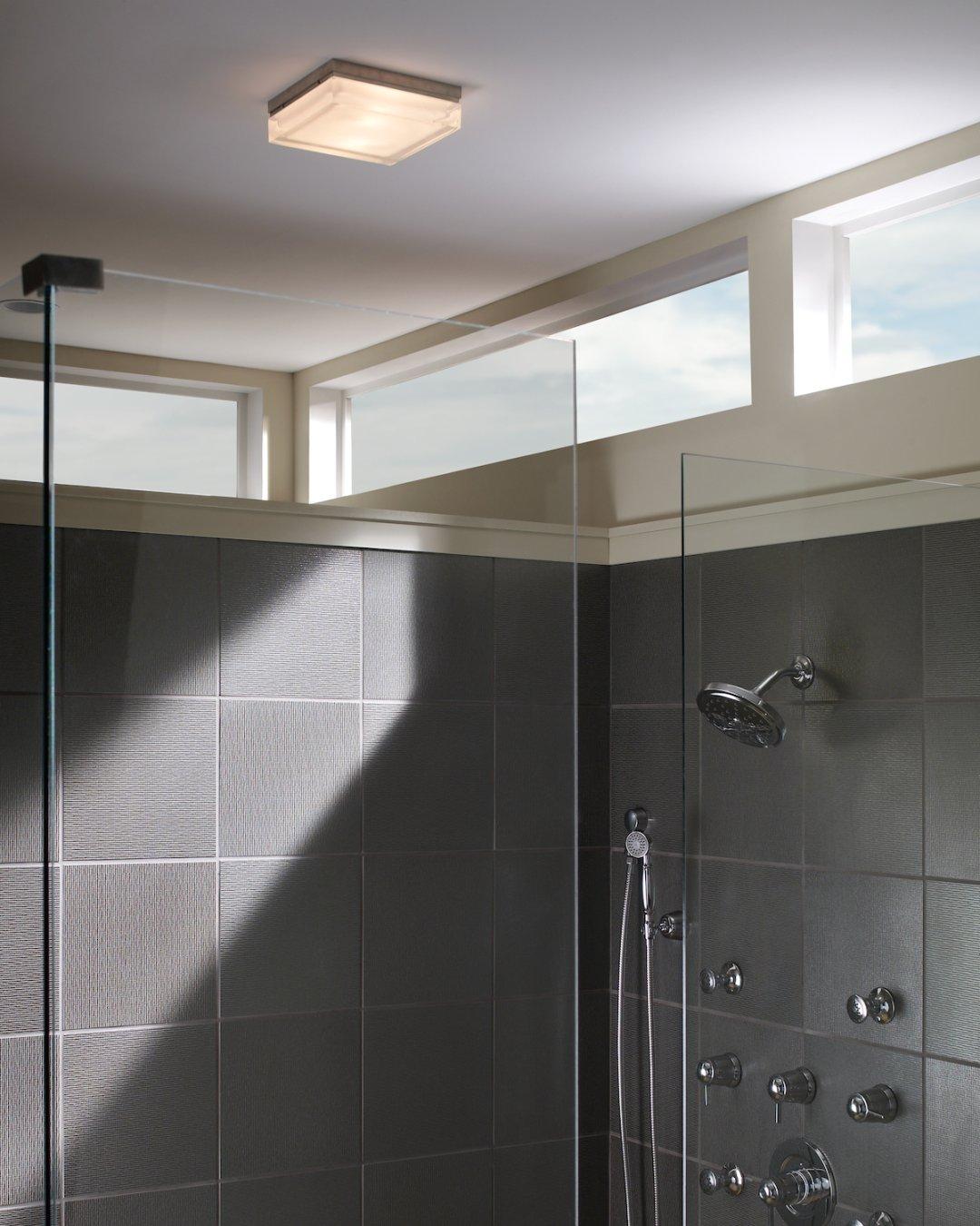 bathroom lighting buyer s guide