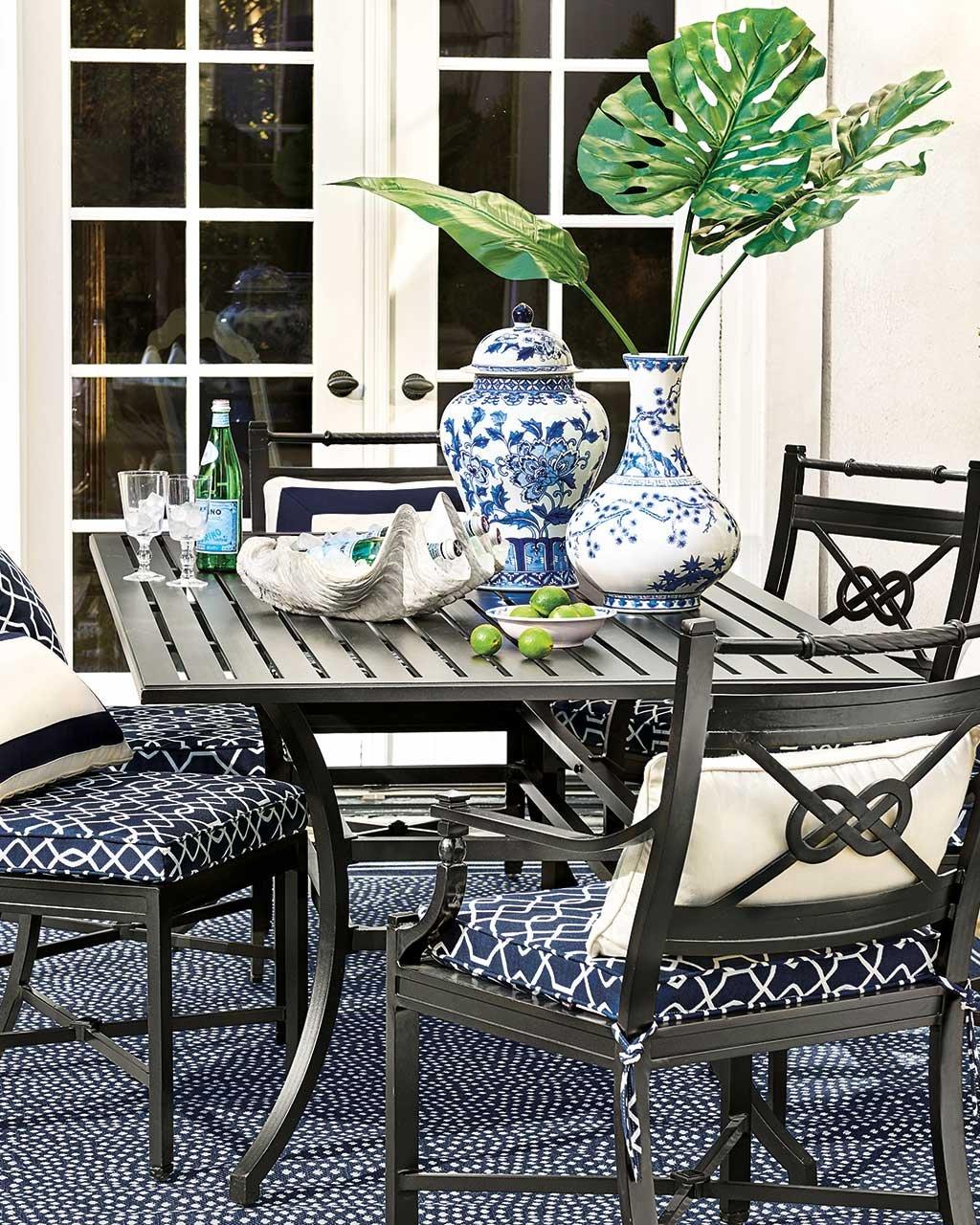 10 outdoor centerpiece ideas how to