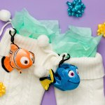 Best Gift Guide Ideas For Him Her Kids Scentsy Blog