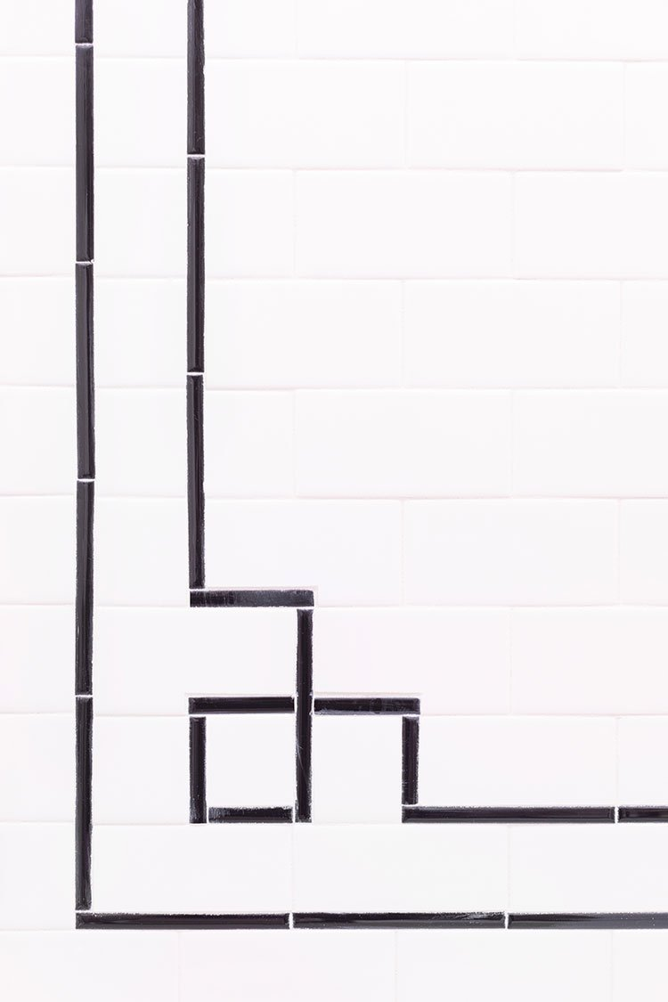 tile hacks with in stock tile the