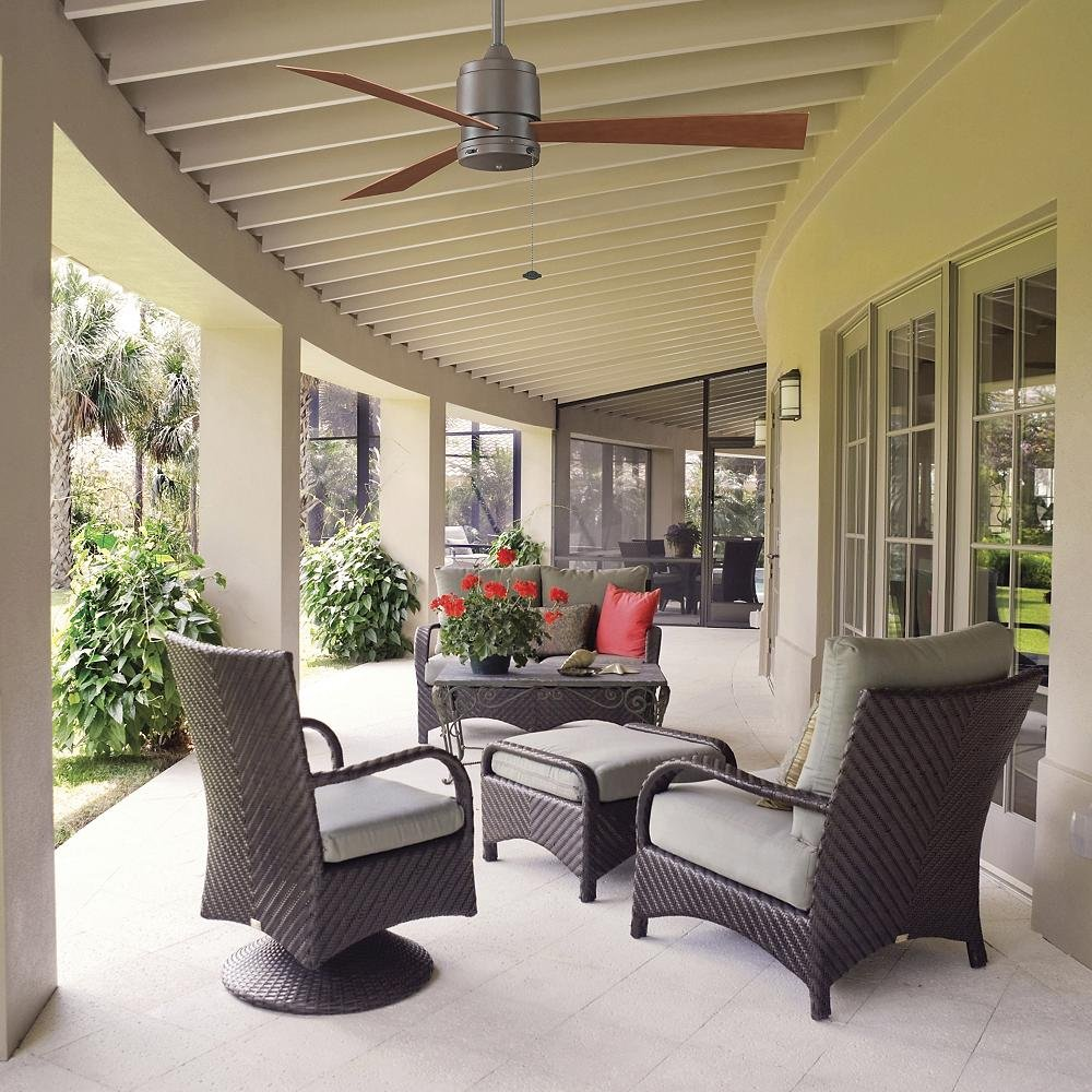 all of your outdoor ceiling fan