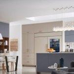 How To Light A Kitchen Expert Design Ideas Tips