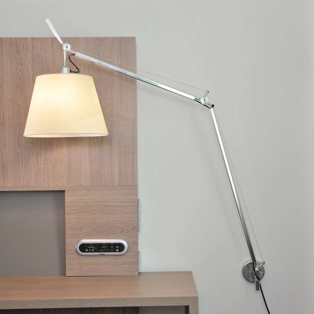 how to choose a wall sconce design