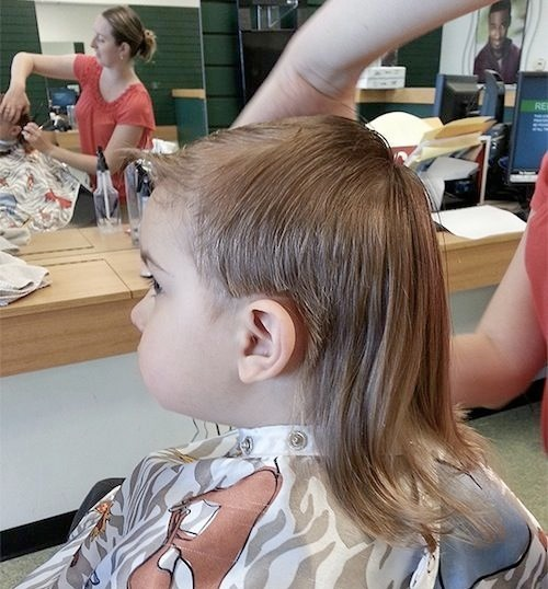 Walmart Hair Salon Haircuts Amp Salon For Women Men
