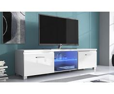 meuble tv bas acheter meubles tv bas