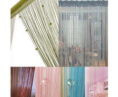 rideau de perles acheter rideaux de