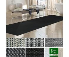 tapis d exterieur casa pura acheter