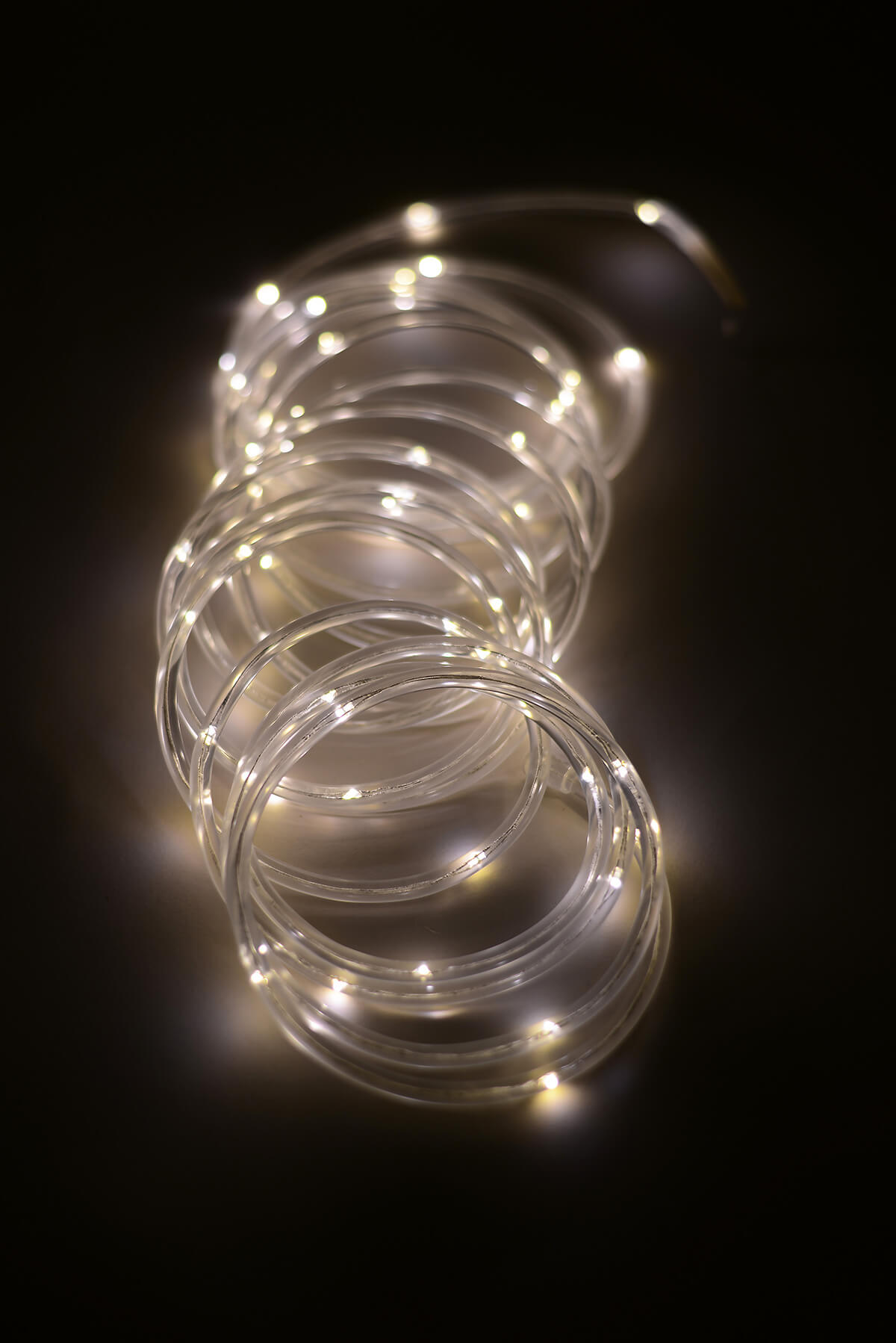 Battery Operated Micro Led Lights